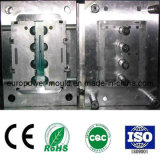 Injection Mould Sample 3