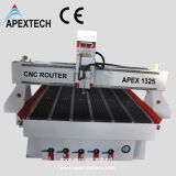 Wood Die Cutting Cut Machine 1325 Wood Door CNC Engraving Machine