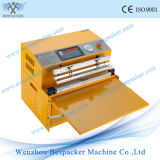 Multi-Functional External Vacuum Packing Machine