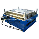 PVC Single Cavity Injection Mould for Plastic Pallet