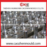 Top Quality Plastic Pet Prefom Mould in China