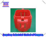 Precision Plastic Household Products Mould