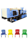 Plastic Products Injection Machine