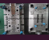 Stamping Die /Mould for Stamping Products/Press Tool Design