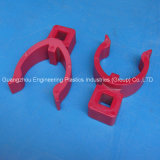 Plastic Injection Mould Nylon Parts