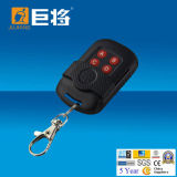 Wireless Alarm System Universal Car Remote Control Duplicator