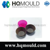 Plastic Injection Mould for Cake Holder/Houseware Mould