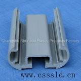 Refrigeratory Strip Profile (Sld-Pr-32) Frame Profile, Plastic Extrusion Products, Custom-Made Profile, Extrusion Fitting