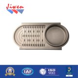 Quality Ensured Aluminum Die Casting for Bakeware