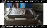 FRP Sink SMC Compression Mould