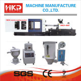 688tons Plastic Injection Moulding Machinery