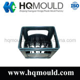 Plastic Injection Mould for Beer Mold