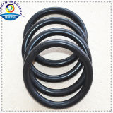Oil Resistant Rubber Sealing