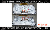 Injection Motor Seat Frame Mould