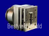 Extrusion Mould (BY-0005)