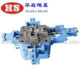 Die Casting Mould - 5