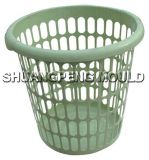 Waste Paper Basket Mould (SP-D20)