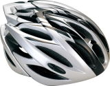 Bicycle Helmet (FCB-21)