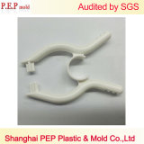 Plastic Injection Mould for Medical Plier