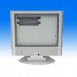 LCD Mold