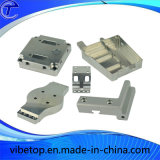 Aluminum Alloy CNC Precision Parts