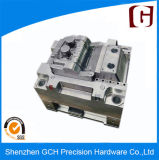 High Quality Cheap Price Fast Work Die Cast Tooling