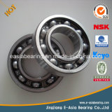 High Quality Permanent Magnet Bearing