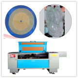 Jade Carving Best Choice Arts and Crafts Engraving/Cutting Machine