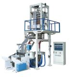 PE Film Blow Moulding Machine (high-speed)