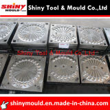 Plastic Spoon Moulds (SM-01)