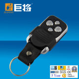 12V 27A Car Alarm Remote Key (JJ-RC-I2)