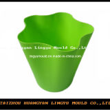 Trash Can Moulding (LY-5037)