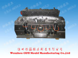 Injection Plastic Mould/Molding for Plastic Auto Components
