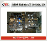 8 Cavities Large Cap Mould