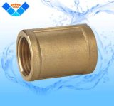 Brass Fittings with Good Quality