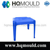 Plastic Injection Household Chair Mould