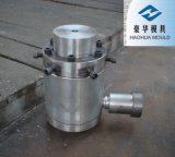 Plastic Covered Steel Compound Pipe Extrusion Die (O. D. 50-200MM)