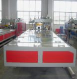 PVC Pipe Belling Machine (SGK200)