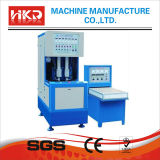High Quality Pet Stretch Blow Molding Machine / Pet Blower / Automatic Blow Molding Machine