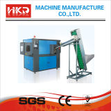 Blow Molding Machine Full Automatic for Pet Bottles
