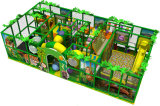 Indoor Kid's Playground (VS1-110810-72A-16)