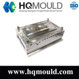 High Quality Injection Big Cap Moulding with ISO