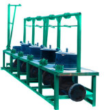 China Low Carbon Steel Wire Drawing Machine (XM3-28)