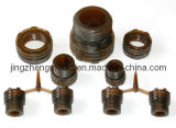 PSU Pipe Fitting Mould