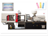 320 Ton Servo Motor Plastic Injection Moulding Machine