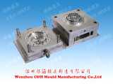 Plastic Injection Mould for Electrical/Electronic Frame