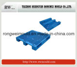 Customized Plastic Pallet Mould