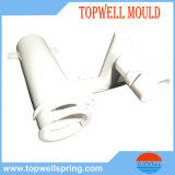 High Quality Compression Moulding