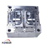 Aluminum Alloy Die/Sand Casting/ CNC Machining/Plastic Injection Mold/Moulding Parts