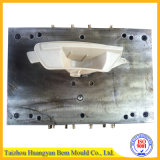 Quality Injection Mold for Truck (J400195)
